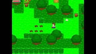 Download Caelis Bell - Java Game (Sample Gameplay) 3Gp Mp4