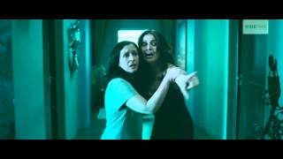 Aatma - Aatma Official Theatrical Trailer