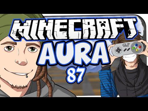 MINECRAFT: AURA ? #87 - YOLO 2! ? Let's Play Minecraft: Aura - auf gamiano.de