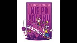 download lagu Pablo Novacci X Smolak - Boriqua Prod. Pablo Novacci gratis