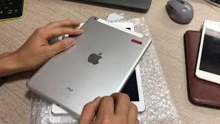 Vì sao giá iPad air tại uscon lại cao hơn các nơi khác