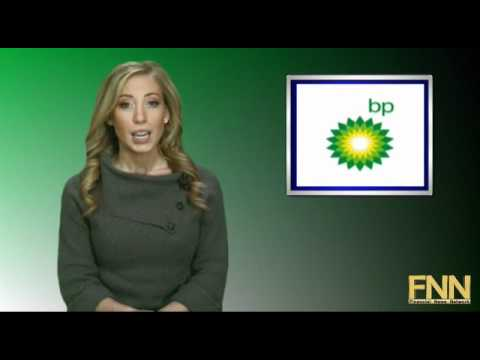 BP Blows Out Estimates