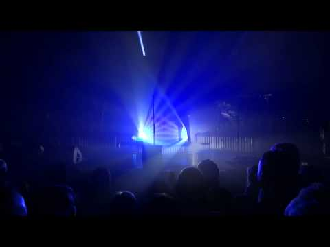 Simple Minds - Book of Brilliant Things - Live - Dublin - Olympia - March 26th 2013