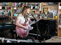 Courtney Marie Andrews: NPR Music Tiny Desk Concert