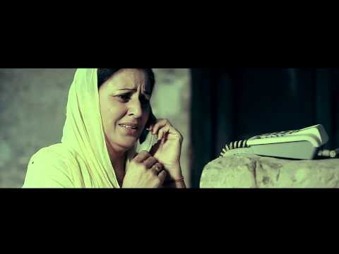 Bapu - Full Song | Honey Chaudhary | Latest Punjabi Sad Songs 2014 video