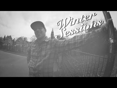 BSM Winter Sessions