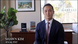 Global Electric Vehicle Update - Gabelli Funds Analyst Shawn Kim (2.21.2019)
