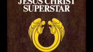 Watch Jesus Christ Superstar The Last Supper video