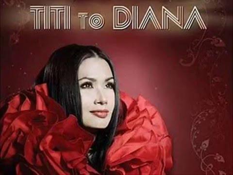 Titi DJ dan DaraJana - Malam Yang Dingin