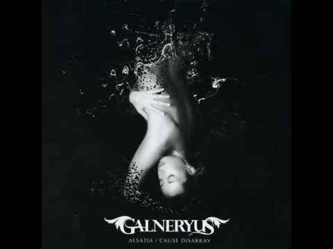 Galneryus - Wings