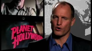 Woody Harrelson's 'Ethos: Time to Unslave Humanity [Full Documentary HD]