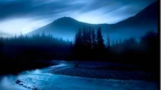 Watch Dan Fogelberg River Of Souls video