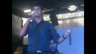 Pyar ka Punchnama - B tech ka punchnama by Akshay Takkar