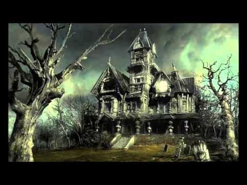 Князь (Княzz) - Дом нечисти