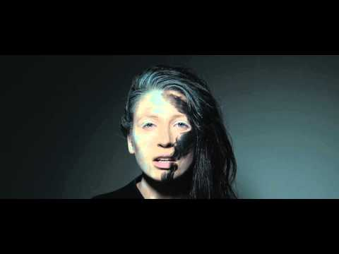Moonbeam feat. Avis Vox - 13th World (Teaser)