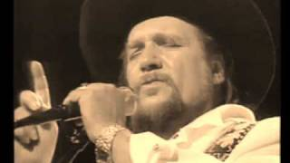 Watch Waylon Jennings For The Kids video