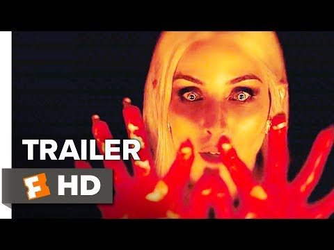 Bright Trailer #2 (2017) | Movieclips Trailers streaming vf