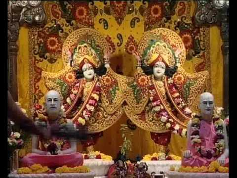 Sandhya Arati video