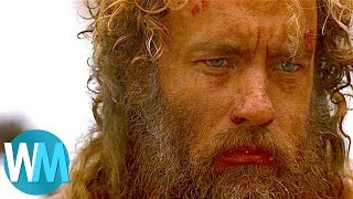 Top 10 Best Robert Zemeckis Movies