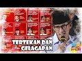 Banyak Kepala Daerah Dukung Jokowi, Sandiaga Tertekan dan Gelagapan Hingga Kini