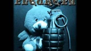 Watch Fleurety Shotgun Blast video