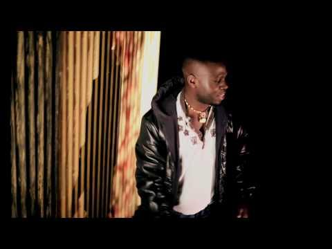 "CLIP TIKO SAMBA feat LINO VERSACE ""BINA"" OFFICIEL HD"