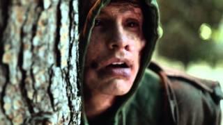 Frankenstein Official Trailer (2016)