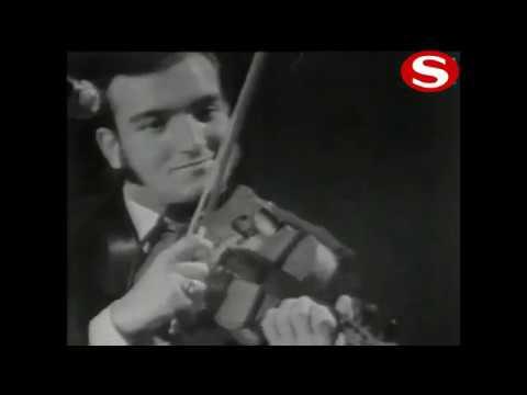 Ifj.Járóka Sándor és zenekara 1974'