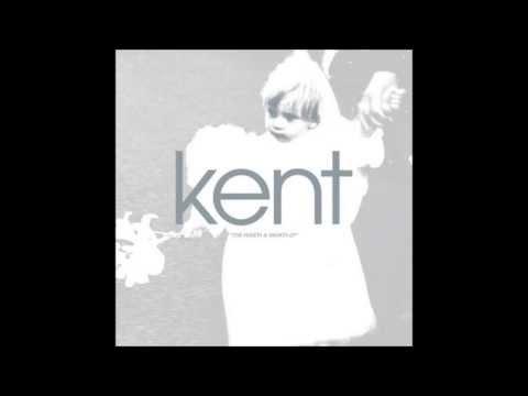 Kent - Vi Mot Vrlden