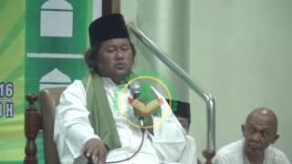 Pengajian Maulid Nabi Muhammad Oleh Gus Muwafiq TERBARU  | part 5