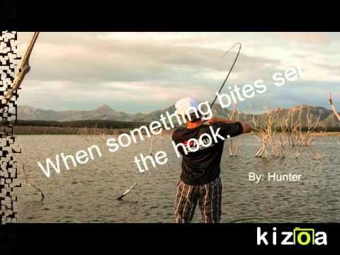 Kizoa Video Editor - Movie Maker: Ms. Peterson's 6 Word Memoir Project English IV BBCHS