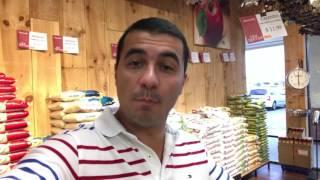 Ovos de páscoa fabricados no Brasil são mais baratos nos USA?