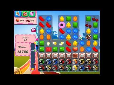 iPhone Candy Crush Cheat Hack (New 2013) Cydia Tweak