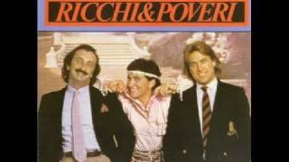 Ricchi e Poveri -- 15 Grandes Exitos - 11 - Malentendido