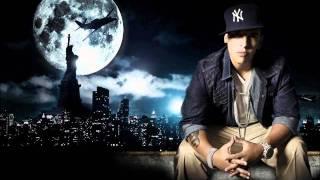 Daddy Yankee - Gasolina Feat Pitbull
