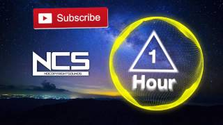 Tobu - Infectious [1 Hour Version] - NCS Release