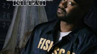 Watch Ghostface Killah No No No video