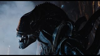 Fallout 4 Has a Pretty Cool Alien Movie Easter Egg - IGN Plays Live