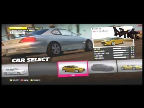 Forza Horizon unicorn, preorder, vip, traffic cars *FREE SERVICE*
