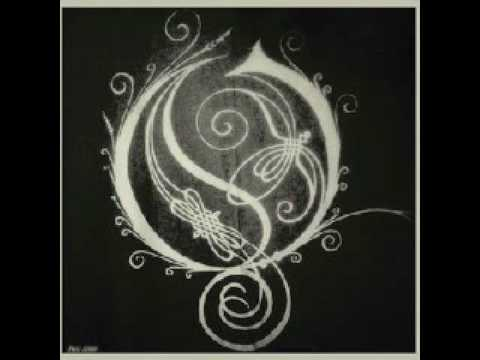 Opeth - Throat Of Winter
