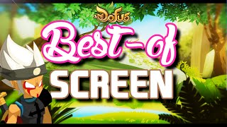 Lk- DOFUS BEST-OF Screen #1