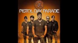 Watch Pistol Day Parade High video