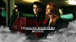 Peter Bradley Adams - Hey Believers | Shadowhunters 2x01 Music [HD]