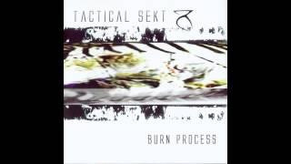 Watch Tactical Sekt Xfixiation video
