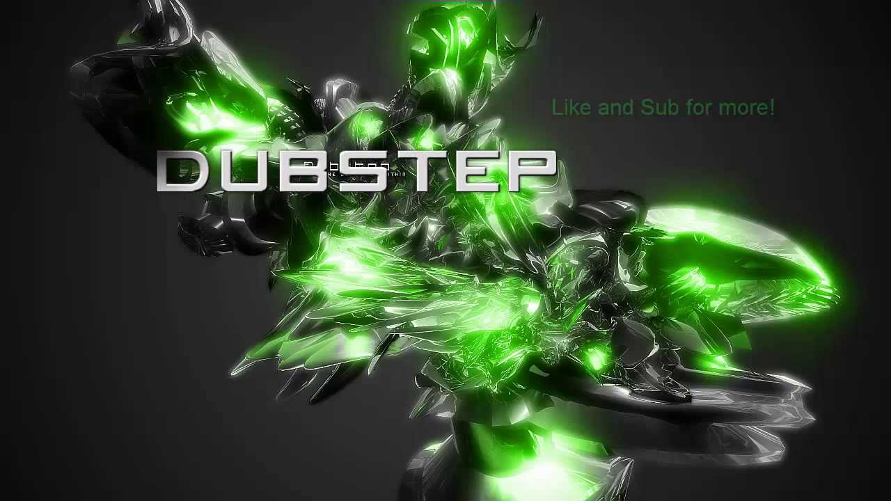 Awesome Dubstep Pictures Awesome Dubstep Drops