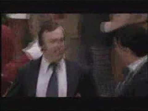 Canada Russia '72 Movie Clip 1972 Summit Series Hockey