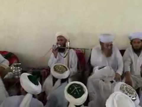 05.flv Saifi Naat video