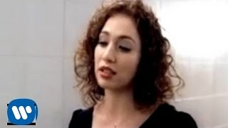 Watch Regina Spektor Laughing With video