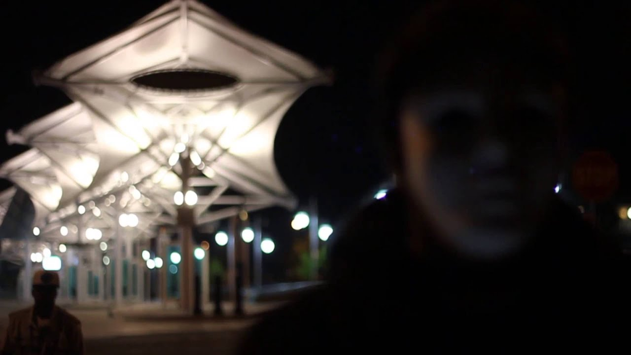 Jack Tradez - Thug Cry (Music Video)