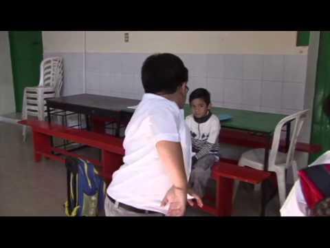 Protección Civil supervisará planteles educativos en Tuxpan